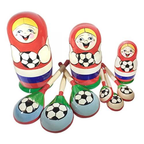 Купить сувениры чемпионат мира по футболу